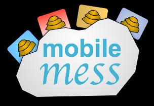 Mobile Mess